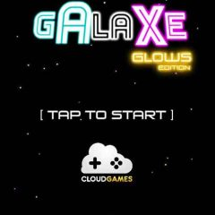 GalaXe – PLAY FREE