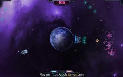 Planet Guardian – PLAY FREE