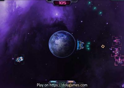 Planet Guardian - PLAY FREE 2