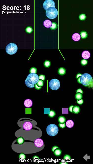 COSMOSs-Guide-Zen-Bubbles-v2-4.jpg